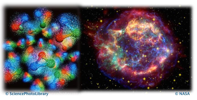 Nuclei-star.001